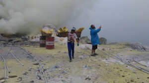 ijen crater bromo tour from bali