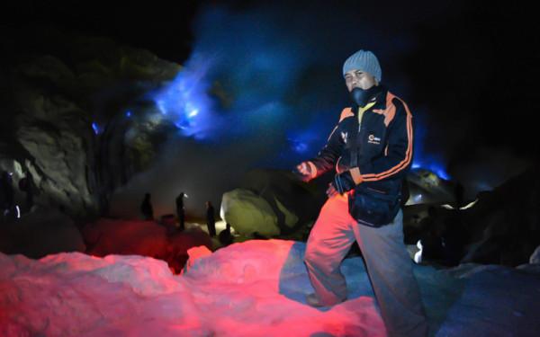 foto-blue-fire-ijen-1