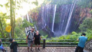 image-tumpak sewu waterfall 23