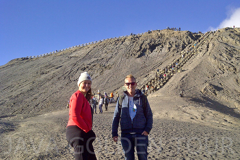 image-adventure-bromo2-java-golden-tour