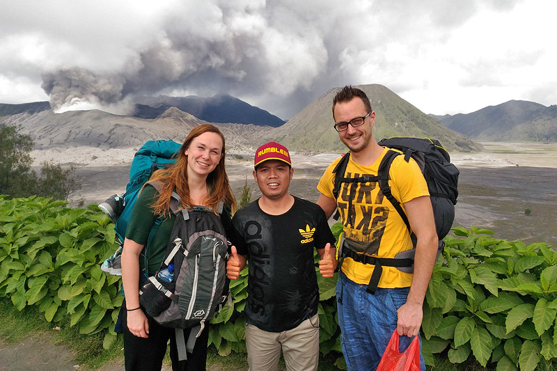 image-adventure-bromo3-java-golden-tour