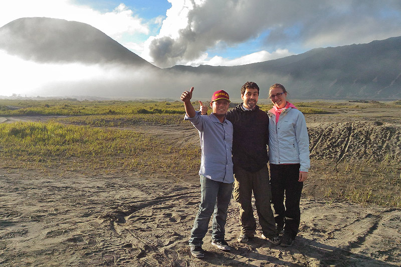 image-adventure-bromo4-java-golden-tour