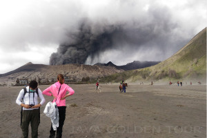 bromo ijen tour price