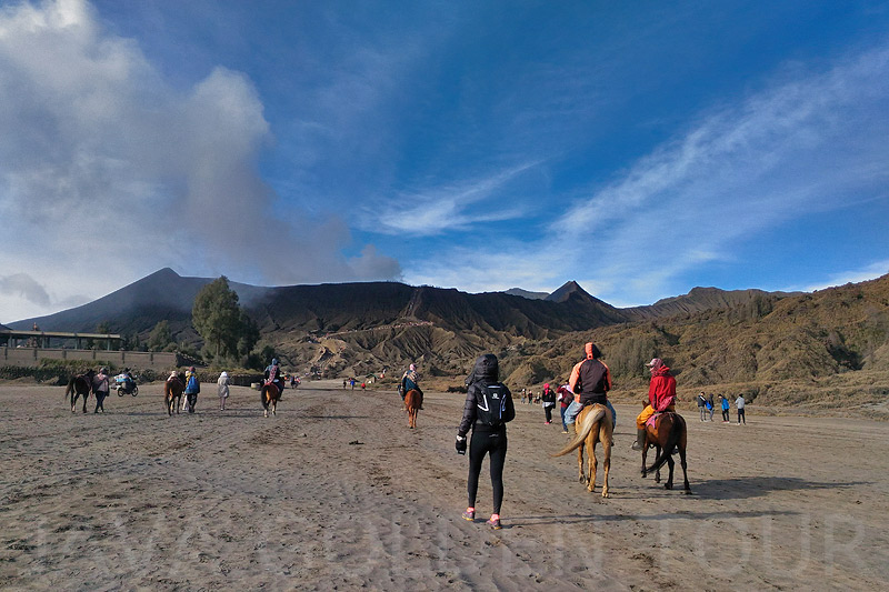image-sea-of-sand-bromo2-java-golden-tour