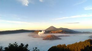 bromo ijen tour package price