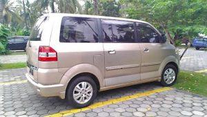 image-bromo ijen tour transport 4