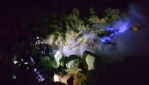 image-ijen crater tour package