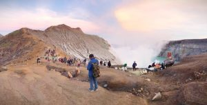 image-bromo ijen tour package 8