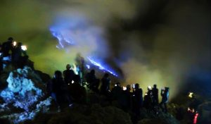 image-ijen tour from bali 1