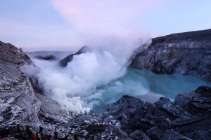 image-ijen tour from bali 2
