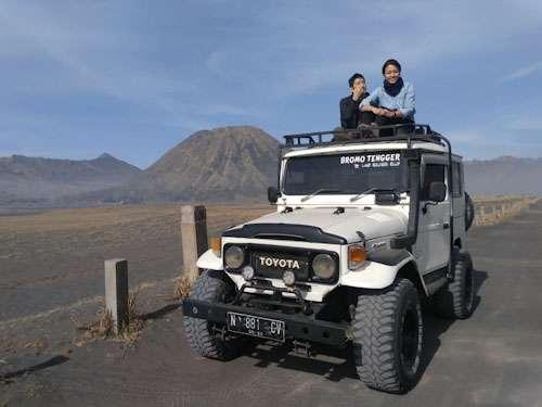 image-jeep Bromo tour 3