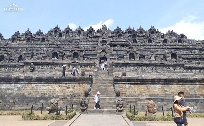 image - yogyakarta bromo ijen tour 5 days 4 night