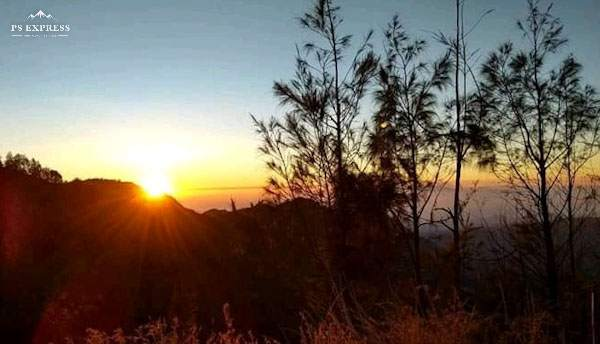 image-bromo ijen tour package from surabaya