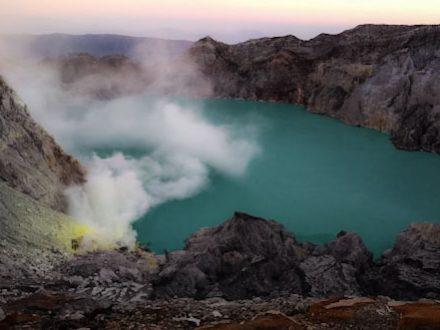 image-ijen crater tour 76