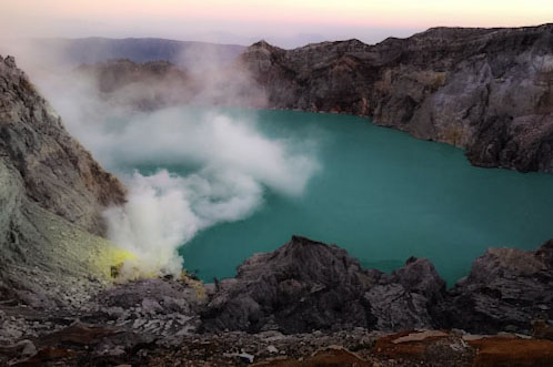 image-bali ijen crater tour