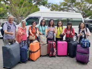 picture-bromo ijen transport from surabaya yogyakarta malang Bali-7